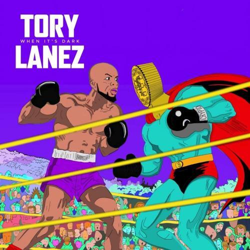 Tory Lanez - Honest