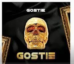 Uyamazi uGostie ft Crocnova - Gostie