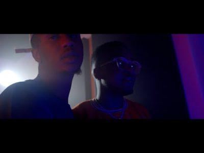 (Video) Flash Ikumkani ft Emtee - Mama