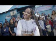 (Video) Pabi Cooper ft Reece Madlisa, Busta 929 & Joocy - Isphithiphithi