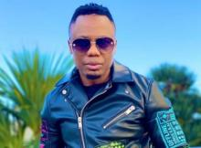 Wow! DJ Tira promises to help other musicians after lockdown is relaxed