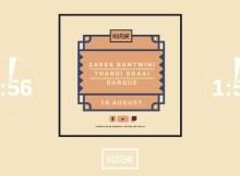 Zakes Bantwini ft SKYE WANDA - Girl in the Mirror