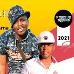 Zanefa Ngidi ft Inkosi YamaGcokama - Isinanqa