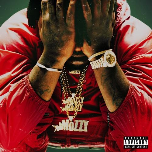 ALBUM: Mozzy - Spiritual Conversations