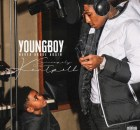 ALBUM: YoungBoy Never Broke Again - Sincerely, Kentrell