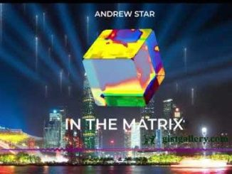 Andrew Star - In The Matrix