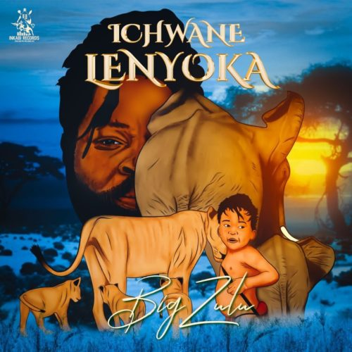 Big Zulu ft Mnqobi Yazo - Type Yam