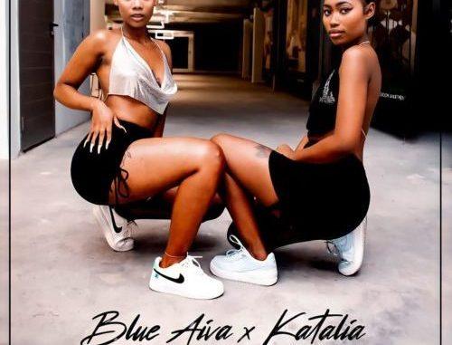 Blue Aiva & Katalia ft Major League, Mellow & Sleazy – Deeshaa
