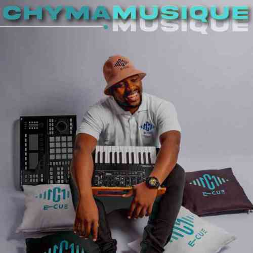 """Chymamusique Announces """"Musique Album"""""""