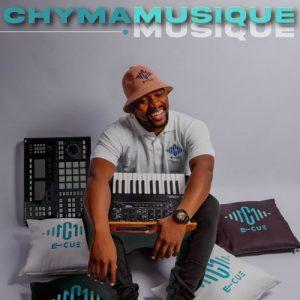 Chymamusique & Da Vynalist ft Brian Temba - Praise Him (Retro Tech)