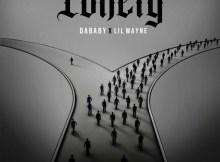 DaBaby & Lil Wayne - Lonely