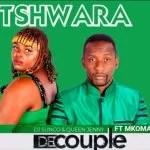 De Couple (Dj Sunco & Queen Jenny) ft Mkomasaan - Tshwara