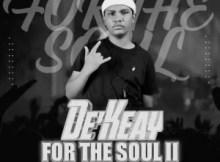 De'KeaY - FTS II (30K Followers Appreciation Mix)