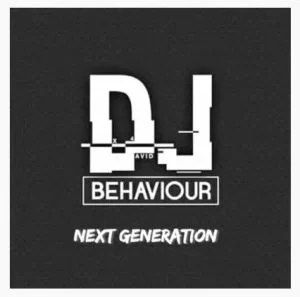 DJ Behaviour ft The Elevatorz & Danman - Next Generation