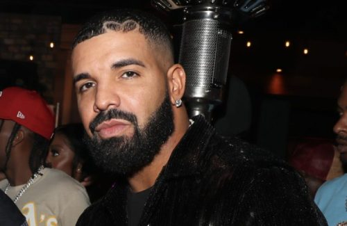 Drake Shares 'Certified Lover Boy' Album Tracklist Ahead of Release