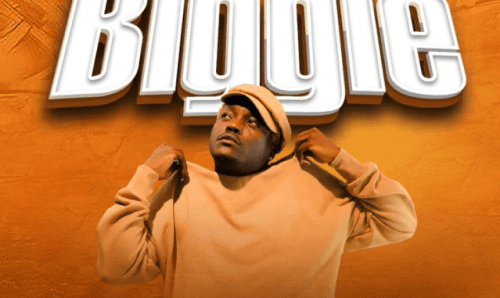 Dully sykes - BIGGIE