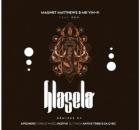 EP: Magnet Matthews & Mr Vin K ft Soh - Hlasela (Remixes)