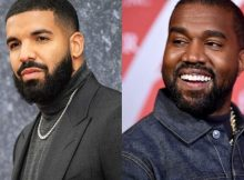"""Fans Debate Whether """"Certified Lover Boy"""" Or """"Donda"""" Is Better"""