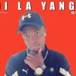 G Man - Ndi La Yanga