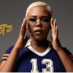 Kabza De Small & Soa Matrixx ft Nia Pearl - Ndizophumelela