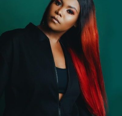 Kabza De Small & Soa Mattrix ft Nia Pearl – Ndizophumelela (leak)