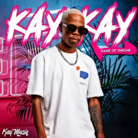 KayMusiQ ft Mampintsha, Babes Wodumo & General C'mamane - Wenzu Doti