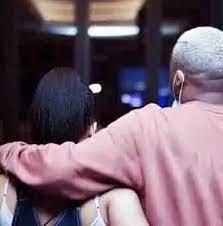 Kelvin Momo & Babalwa M - Locked Tune #2 (Matured Sounds)