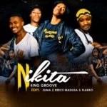 King Groove ft Zuma, Reece Madlisa & Flakko - Nikita