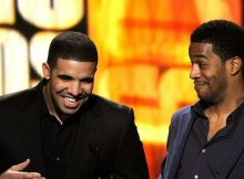 """Lil Wayne, Kid Cudi and Rick Ross Confirmed As Features On Drake's """"Certified Lover Boy"""""""