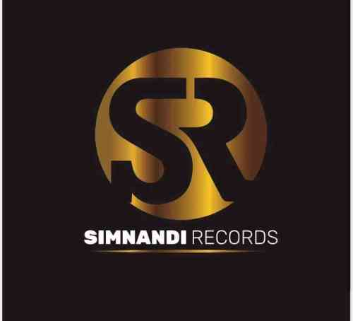 List of Artists & Producers Signed Under Simnandi Records