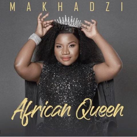 Makhadzi ft Cassper Nyovest & Mr Brown - Gidimani