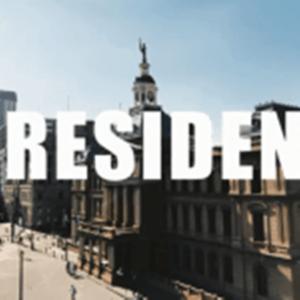 Mfana ka Gogo ft Focalistic & Busta 929 - President