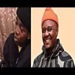 Mfana Kah Gogo ft Bobo Mbhele - Hlala Ethembeni [Snippet]