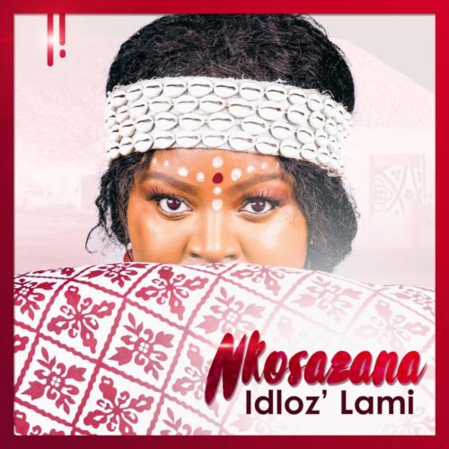 Nkosazana ft Master KG & DJ Obza - Sivusa Abalele
