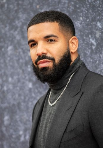 R. Kelly Has A Writing Credit On Drake's