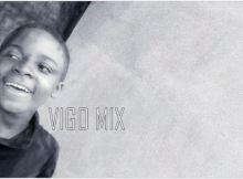 Royal - Vigo mix SA (Main Mix)