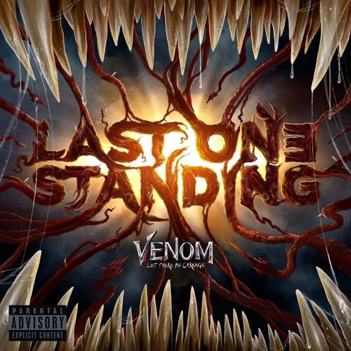 Skylar Grey, Polo G, Mozzy & Eminem - Last One Standing