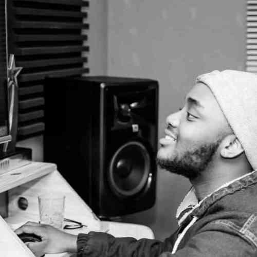 Soa Mattrix ft Lamcrary & Boohle – Abafana Bomdantso (Vocal Mix)