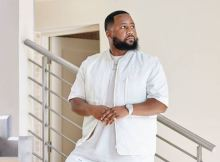 """""""This is so disillusioning"""" – Cassper communicates alarm over Boohle's assertion"""