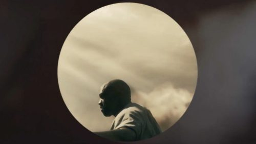 (Video) Kanye West - 24