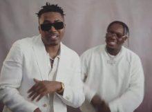 (Video) Nas ft Blxst - Brunch on Sundays