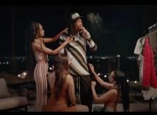 (Video) Wiz Khalifa ft Young Deji & Feezy - 'Oh Wow'