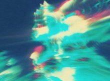 Wurld & Major League DJz ft LuuDaDeejay - Stamina