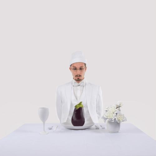 ALBUM: bbno$ - eat ya veggies