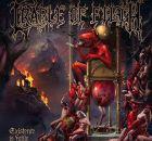 ALBUM: Cradle of Filth - Existence Is Futile