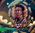 ALBUM: Sun-El Musician - African Electronic Dance Music