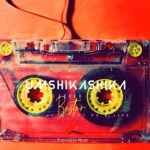 Bester ft Life & PS - Umshikashika