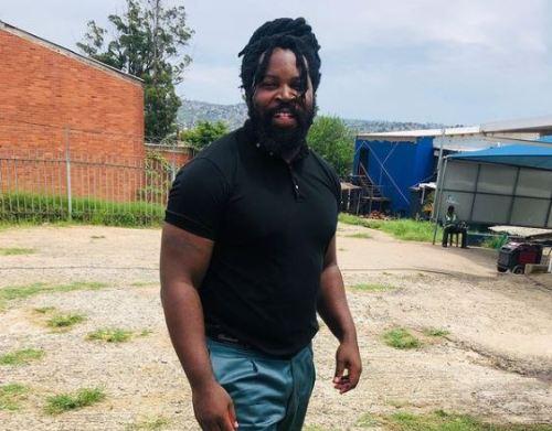 Big Zulu's 'Umuzi eSandton' hits over 2million perspectives on YouTube