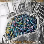 Camaralesiba ft Godfrey Goddi - Indaba Yotshwala