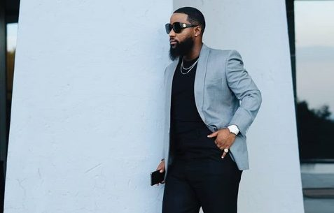 Cassper Nyovest blames Nota for lying, needs receipts of his battle with Stogie T